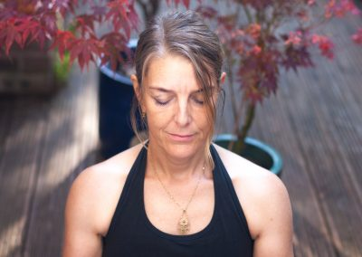 yoga photography in manchester stockport